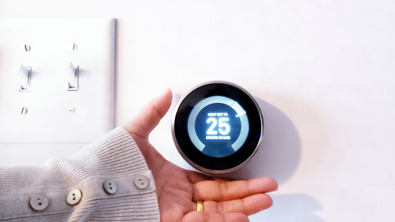 Get Help With Your Home Thermostat In Fort Collins  Co